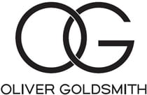 https://eyecarestudio.co.uk/wp-content/uploads/sites/19/2018/03/oliver-goldsmith-logo-512x380_03.jpg